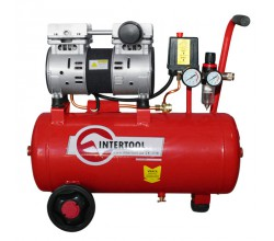 INTERTOOL PT-0022