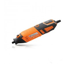 Intertool Storm WT-0516